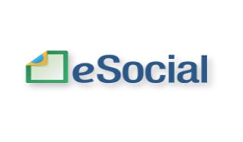 E-SOCIAL: PUBLICADA A VIGÊNCIA OFICIAL.
